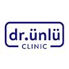 Dr. Ünlü Clinic ⎮ Martı Tower – İzmir